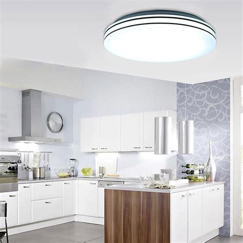 led ceiling  light  flush mount lamp kitchen