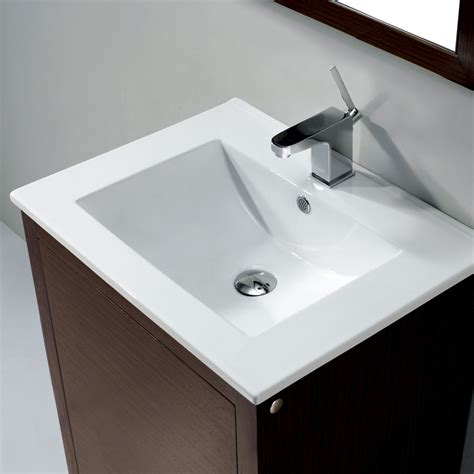 bathroom vanities  tops choosing   countertop