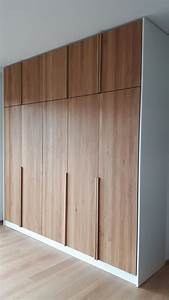 Best Ideas About Bedroom Wall Units Girls Also To