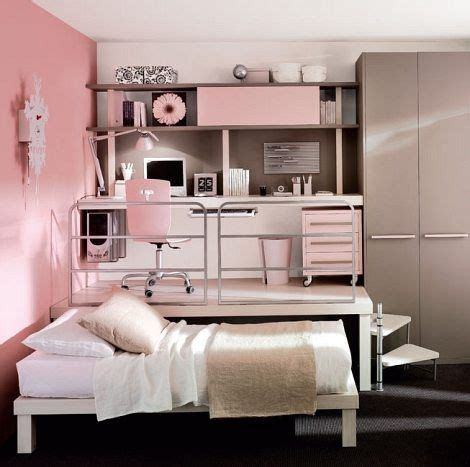 ideas  sophisticated teen bedroom