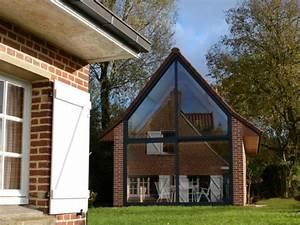 Avant apres une dependance devient le miroir flatteur d for Renovation maison exterieur avant apres 10 piscine paysagee maison amp travaux