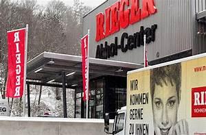 Möbel Rieger Gera : streit bei m belhaus rieger sohn verl sst ~ A.2002-acura-tl-radio.info Haus und Dekorationen