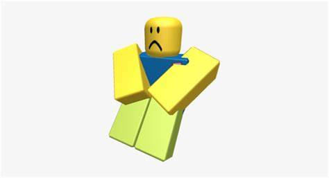 Save The Noobs Roblox