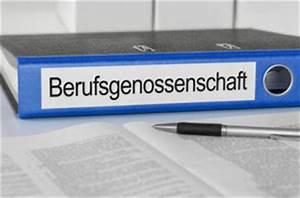 Beiträge Berufsgenossenschaft Berechnen : die berufsgenossenschaft der friseure friseur ~ Themetempest.com Abrechnung