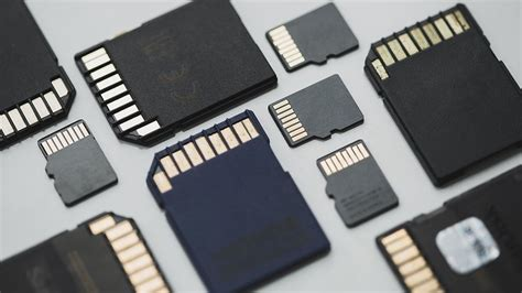 sd card android 191 qu 233 tarjeta micro sd comprar androidpit