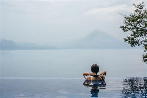 palopo top guatemala lake atitlan casa palopo 020 notjessfashion