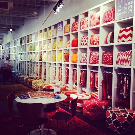 surya las vegas market showroom   infamous