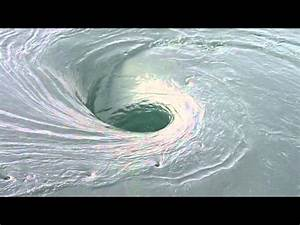 Largest Manmade Whirlpool - GUINNESS WORLD RECORD - YouTube