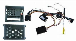 Radio Wiring Diagram Bmw E46