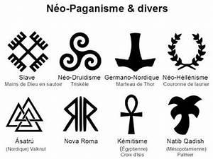 Symbole Mythologie Nordique : articles de kev89skyrock tagg s symboles l 39 ouverture d 39 esprit et le d voilement de ~ Melissatoandfro.com Idées de Décoration