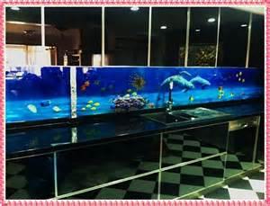kitchen tile backsplash designs glass kitchen splashback design 2016 kitchen splashback
