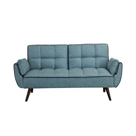 futon furniture stores sperry sofa bed furniture store manila philippines