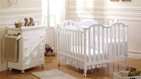 chambre de b b jumeaux lit pour jumeaux bebe ikea visuel 4