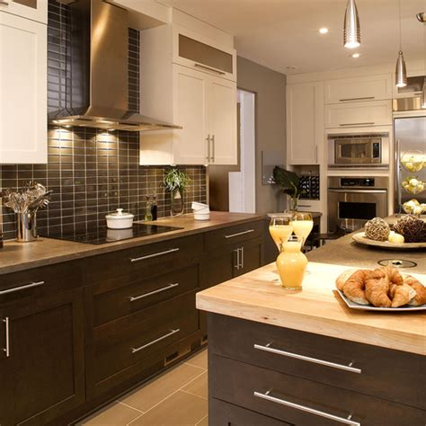 cours cuisine laval armoire de cuisine montreal laval rive nord cuisiniste