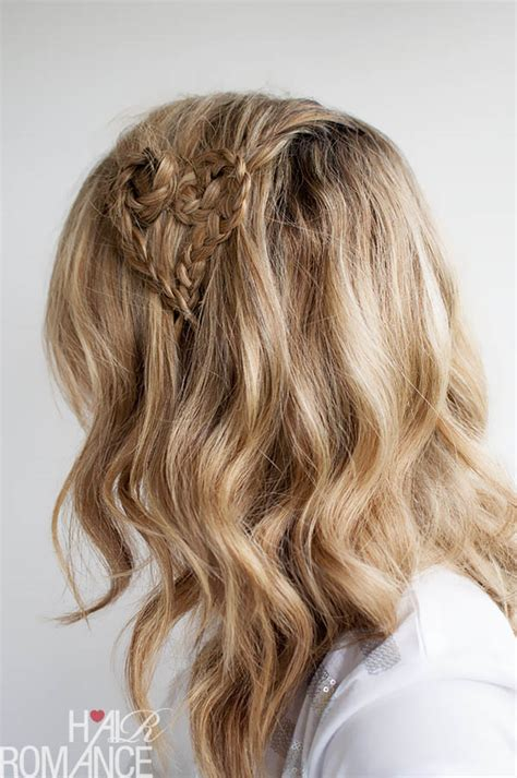 braid hairstyle ideas fashionsycom