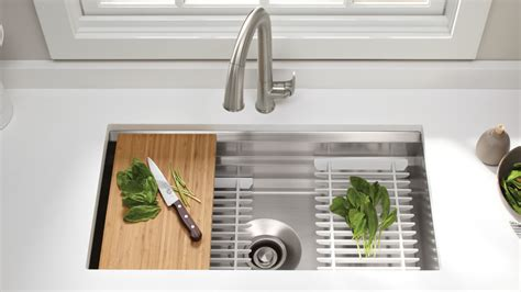 how to choose a kitchen sink how to choose a kitchen sink