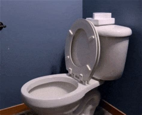si鑒e de toilette vidéo lunette de toilette une solution pour en finir avec ce problème de