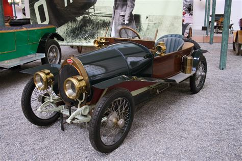 File:Bugatti Torpedo Type 17 1914 Mulhouse FRA 001.JPG ...