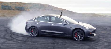 View Tesla 3 150 Watt Pics