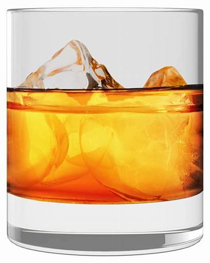 Whiskey Clip Glass Clipart Hi Resolution Clipartpng