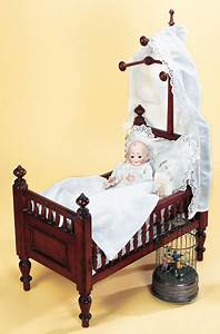 Antique, Dolls, And, Toys, Of, Lego