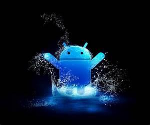 Koleksi Wallpaper Android Keren