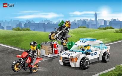 Lego Wallpapers Police Legos Phone Amazing Sets