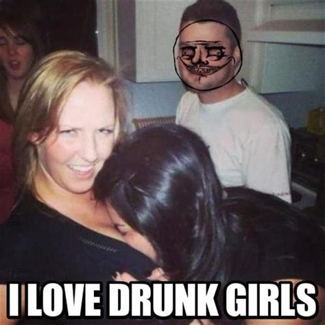 Drunk Girl Meme - funny picture dump of the day 54 pics