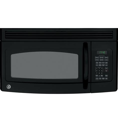 ge spacemaker   range microwave oven jvmdmbb