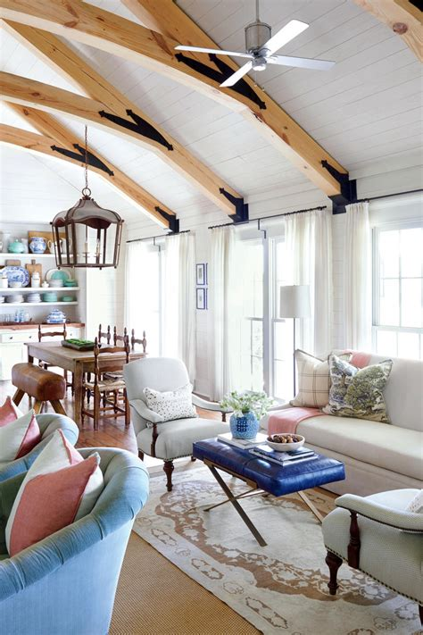 home design gold 4 home decor quot trends quot that are here to stay southern living