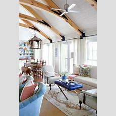 """4 Home Decor """"trends"""" That Are Here To Stay  Southern Living"""