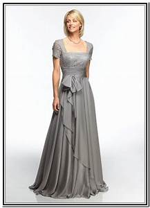wedding dresses for women over 50 rosaurasandovalcom With wedding dresses over 50
