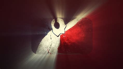 csgo hd wallpapers cool gaming backgrounds