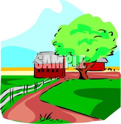 Country Clipart by Country Clipart Clipart Panda Free Clipart Images