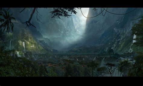 fantasy background images wallpaper cave