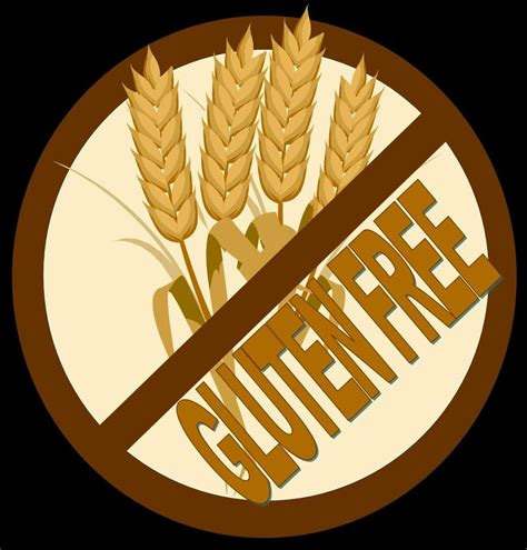 6 Things You Should Know Before Going Gluten Free ...