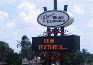 contact classic wood flooring melbourne fl With flooring america melbourne fl