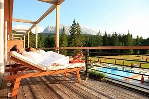Schönste Wellnesshotels Deutschland : das kranzbach hotel wellness refugium kranzbach klais hotelbewertung ~ Orissabook.com Haus und Dekorationen