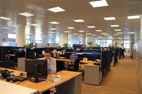 Commercial Led Office Lighting Myledlightingguide