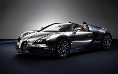 bugatti veyron wallpapers pictures images
