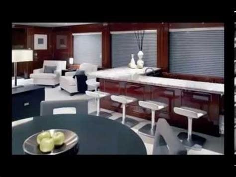 home interior tiger picture tiger woods 39 luxury yacht 39 privacy 39 for sale 20mm buys