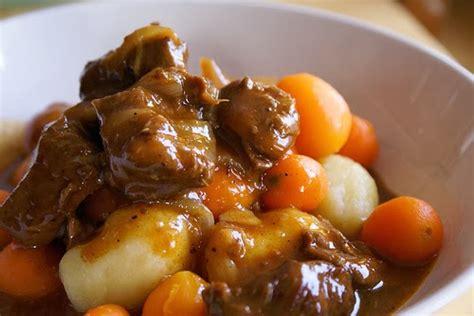 cuisiner poitrine d agneau cuisine maison d 39 autrefois comme grand mère recette de