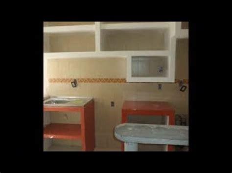 remodelacion cocina integral youtube