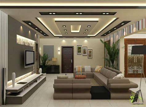 indian home interior design photos living room ceiling design ideas khosrowhassanzadeh com