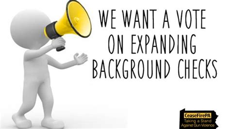 Get Background Check For Someone Background Check List Paypal Background Check Consists Of Ky State