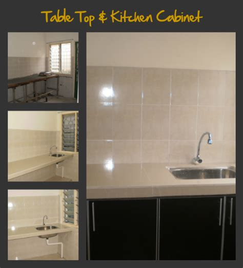 kitchen cabinet government kabinet dapur and table top design kitchen cabinet review 2526