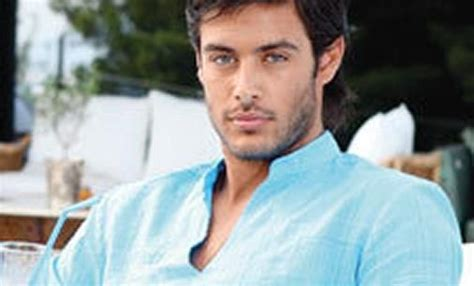 Beautiful On Kostas Martakis 106 Best Images About It 39 S All About Kostas Martakis On
