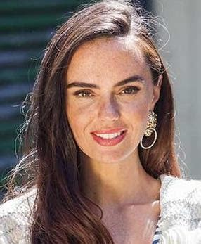 #hollyoaks #brody huson #mercedes mcqueen #leela lomax #liam donovan #maxine minniver #did not do any for sienna bc there are soooooo many for her and libby. Mercedes McQueen - Wikipedia