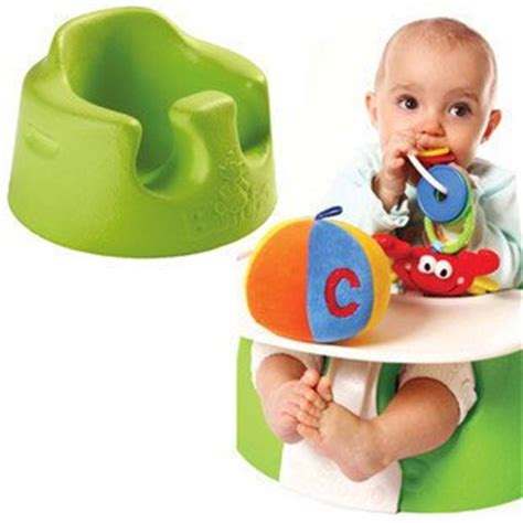 Most Popular Baby Products 2013  Newborn Baby Zone