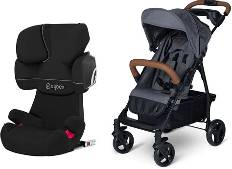 cybex silver solution x2 fix osta cybex solution x2 fix silver line turvavy 246 istuin ch 233 rie libre lastenrattaat grey